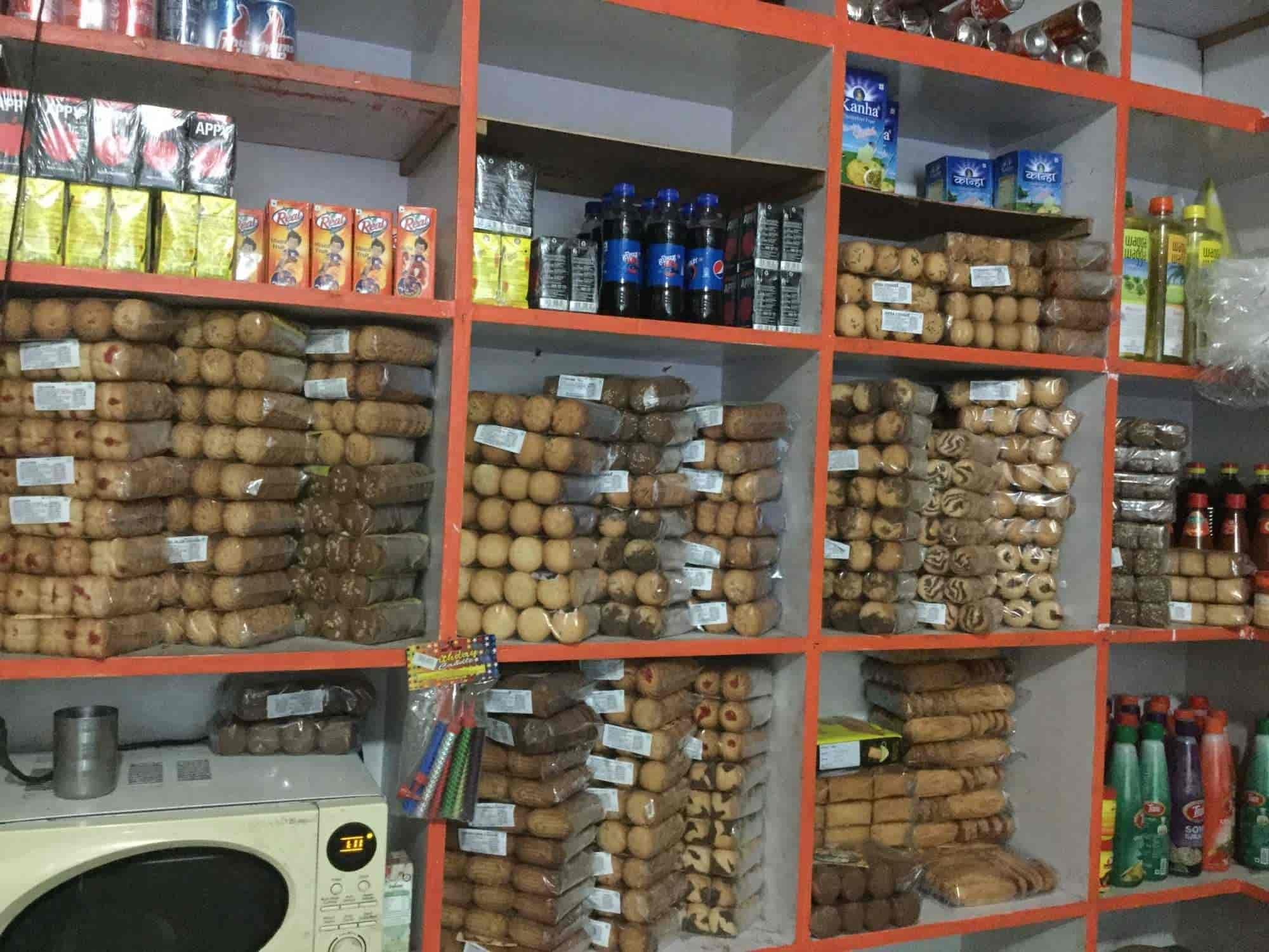 Monarch Sweets, Vikaspuri, Delhi - Sweet Shops - Justdial