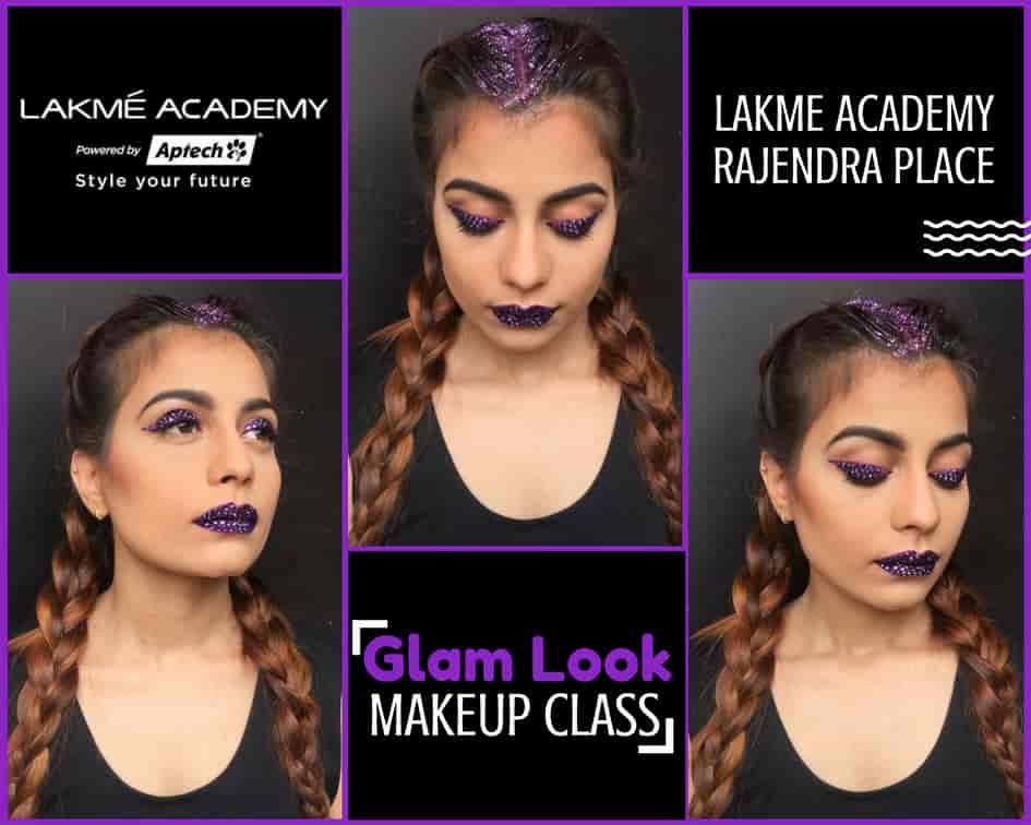 Lakme Makeup Course Reviews | Wajihair co