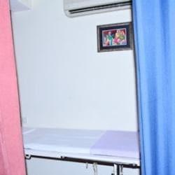 Dr  Manavita Mahajan (Triveni Obstetrics & Gynaecology Clinic