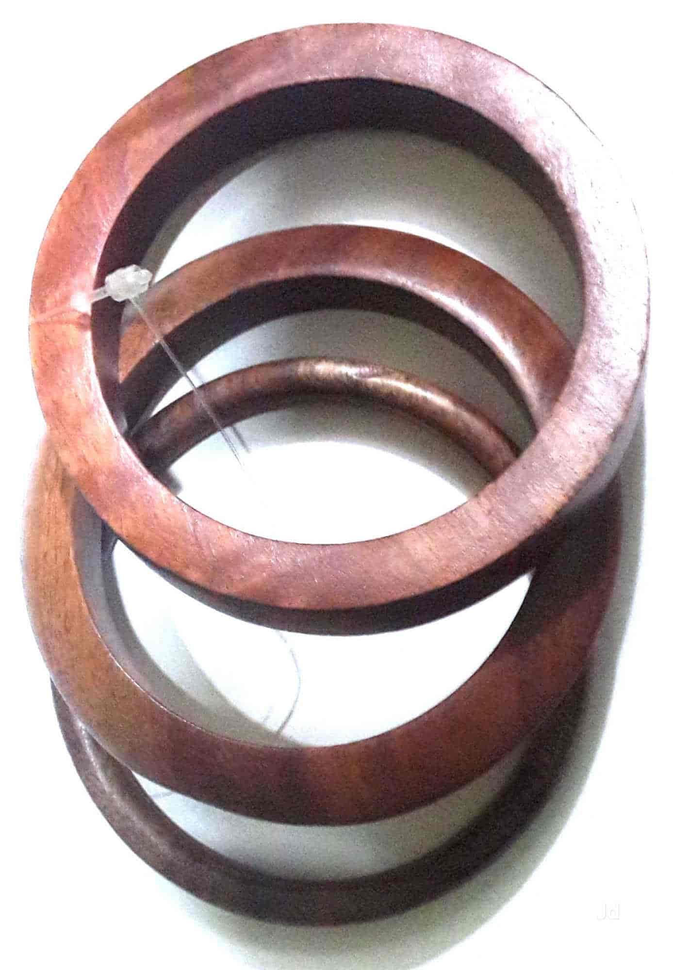 Ghani Handicrafts New Delhi Brass Handicraft Exporters In Delhi
