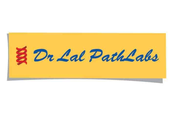 Image result for Dr Lal Pathlabs Limited
