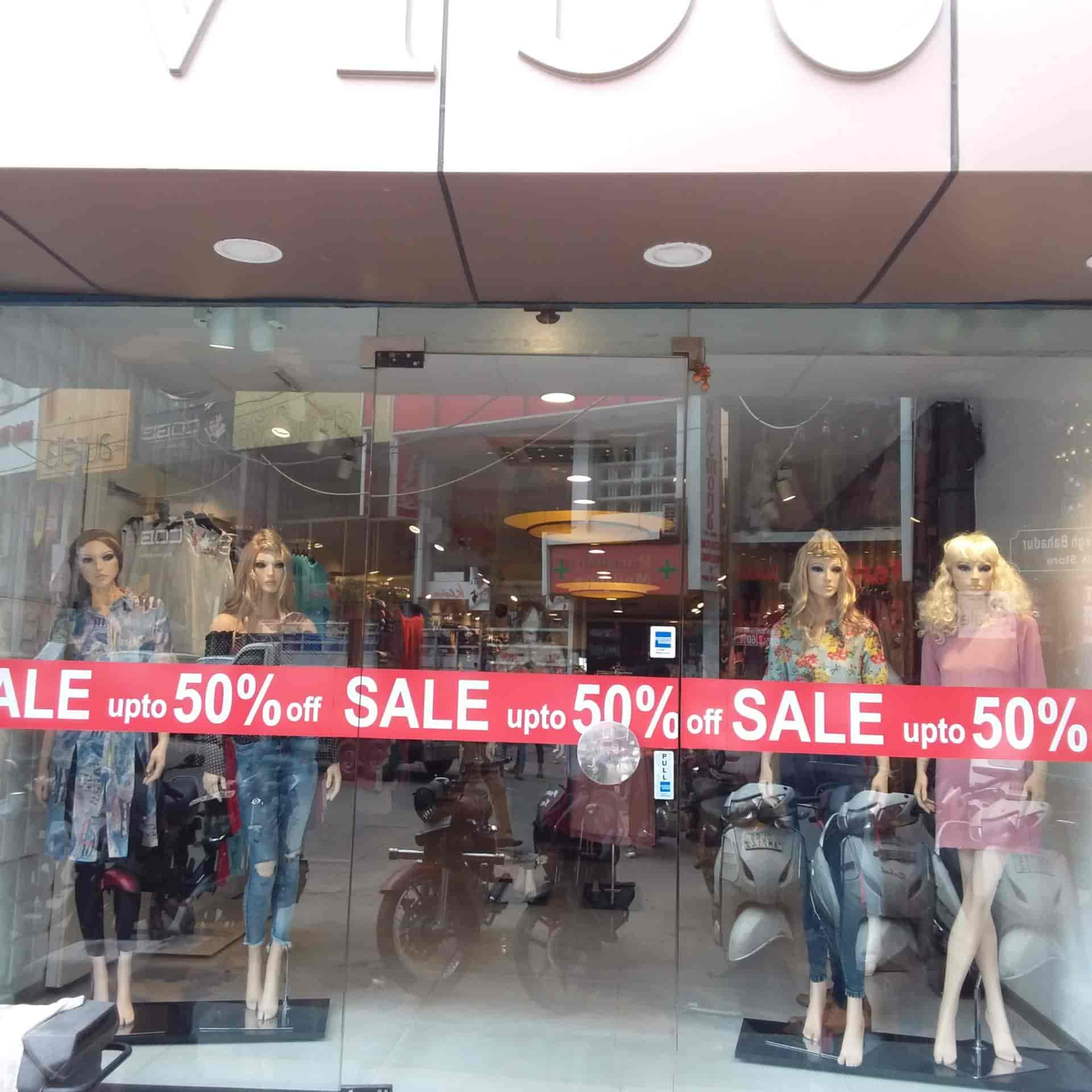 vibe jeans review vibe fashion apparel pvt ltd