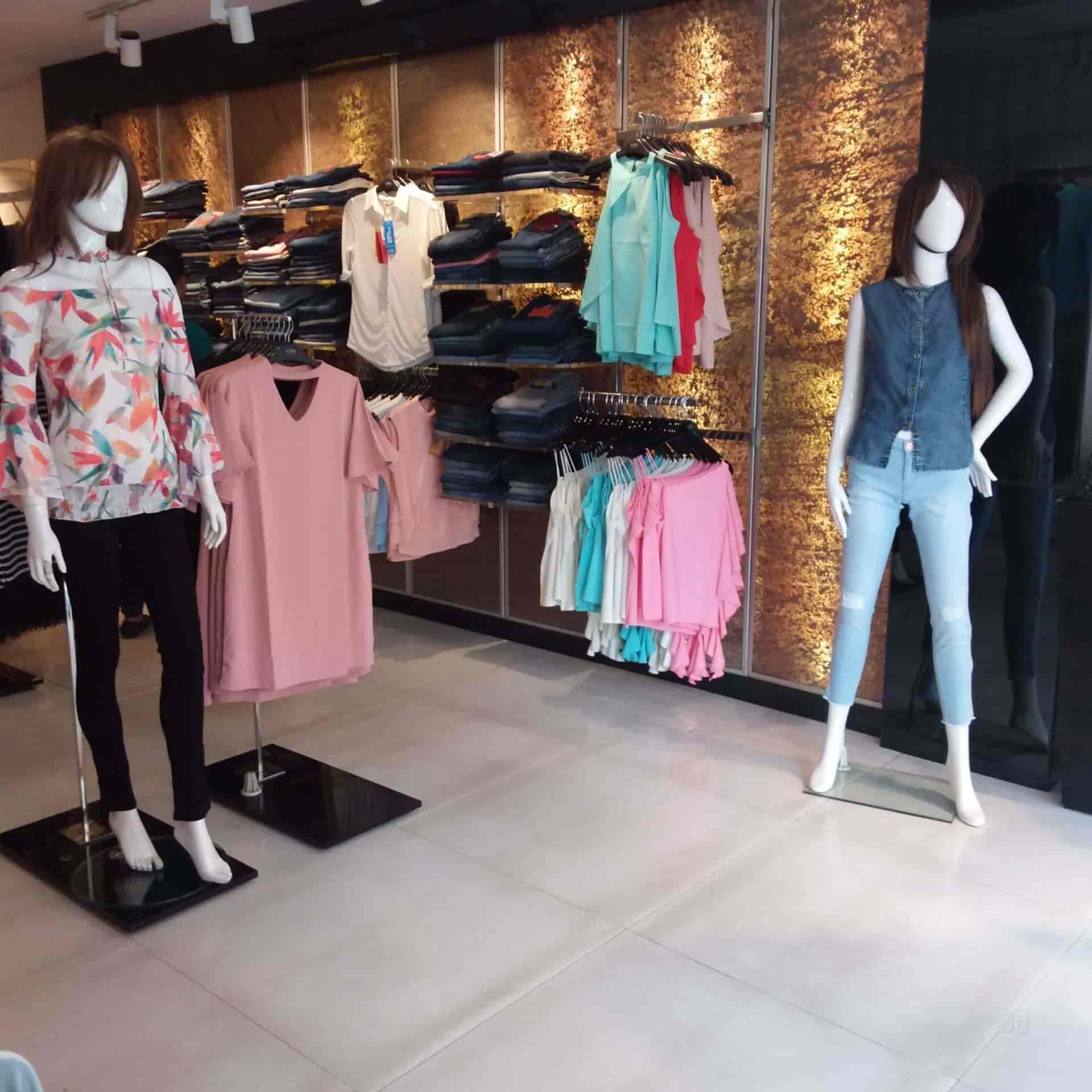 vibe jeans showroom in delhi vibe fashion apparel pvt ltd