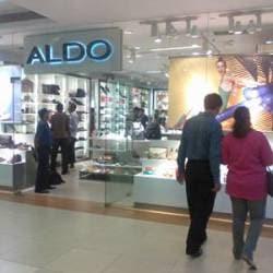 Aldo Shoes \u0026 Accessory (Select City