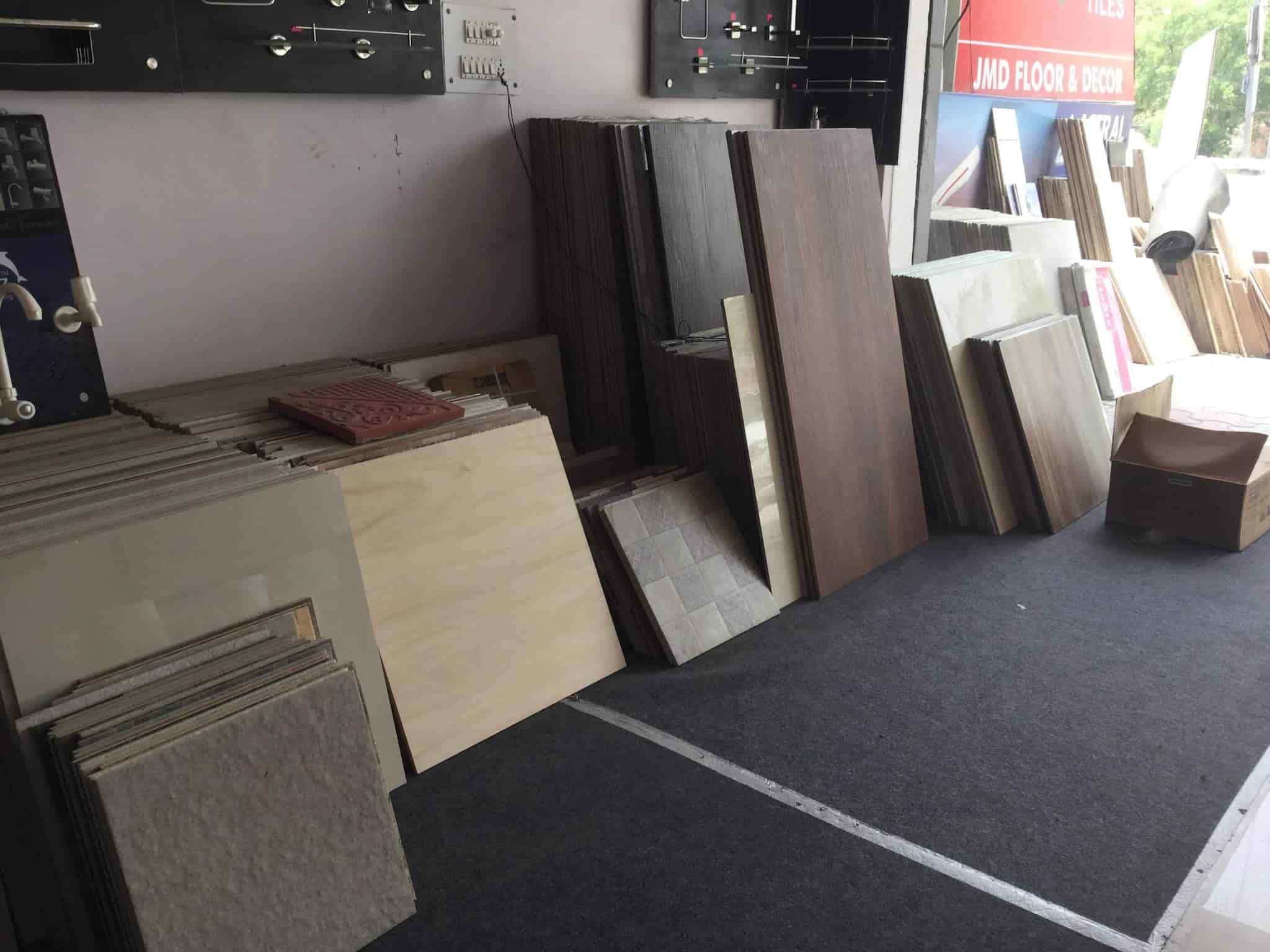 Jmd Floor And Decor Sector 9 Tile Dealers In Faridabad Delhi