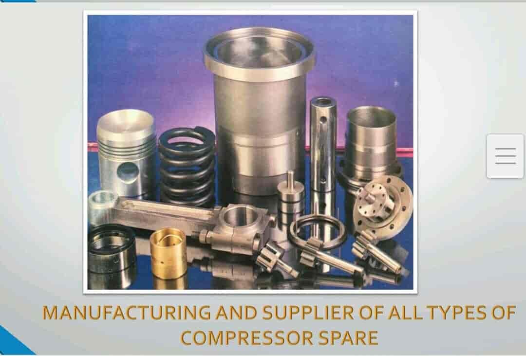 kwality components pvt ltd Photos, Sahibabad Industrial Area