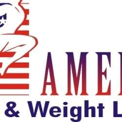 American Pain And Weight Loss Clinic Pitampura Slimming Centres