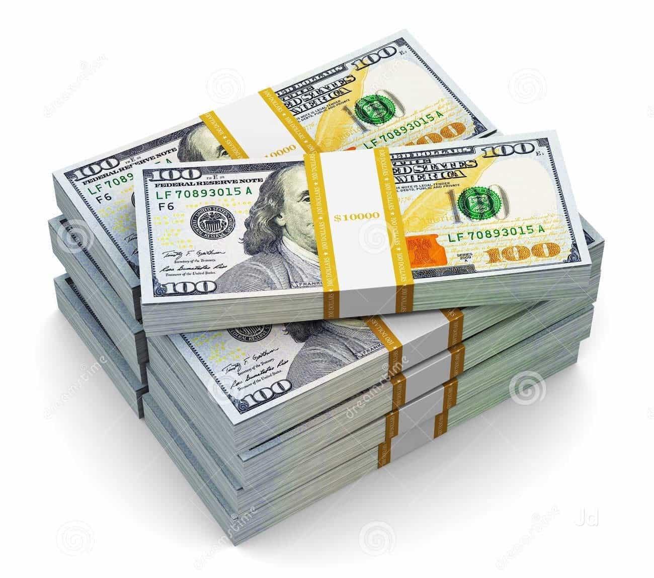 Oneworld Money Changer Pvt Ltd Kalkaji Foreign Exchange Agents In Delhi Justdial