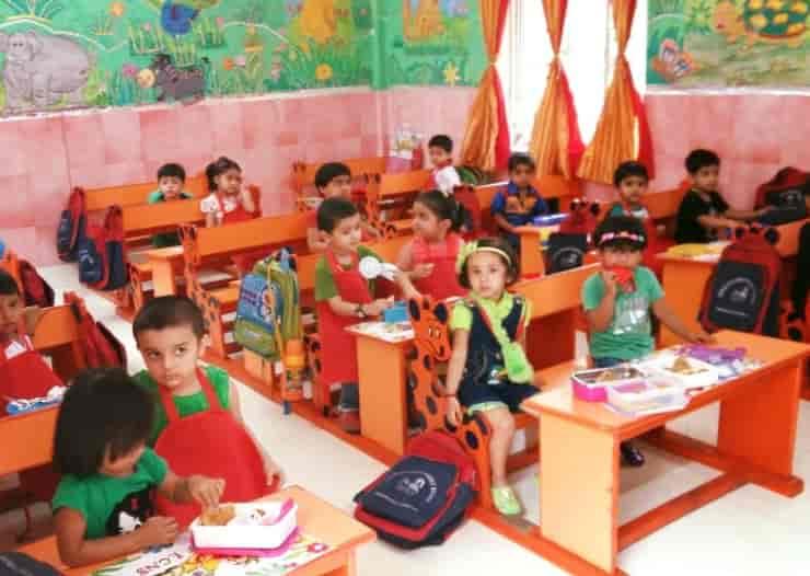 https://content3.jdmagicbox.com/comp/delhi/i9/011pxx11.xx11.160315095614.g7i9/catalogue/little-columbus-nursery-school-faridabad-sector-15a-delhi-cdnkq.png
