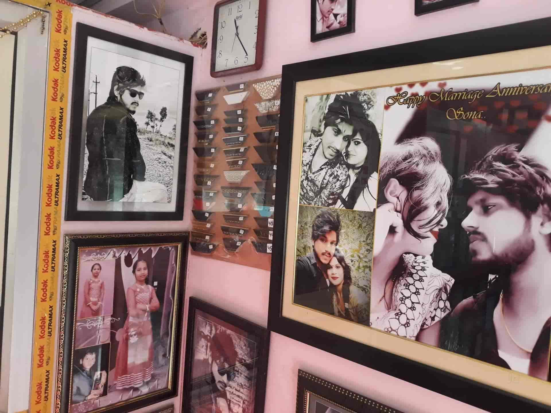 Anand Digital Studio Photos, Chattarpur, Delhi- Pictures & Images
