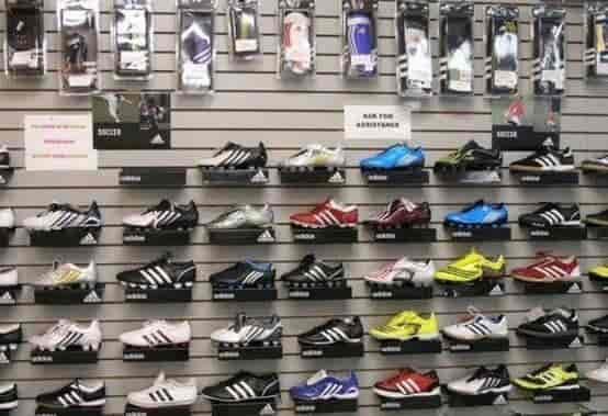 adidas shoes factory outlet in gurgaon