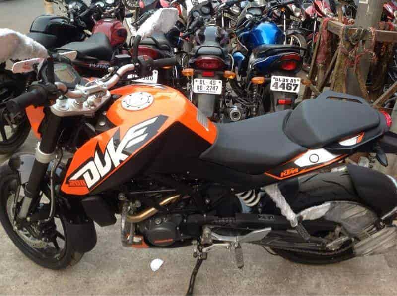 Drive On Rent Karol Bagh Bike On Rent In Delhi Justdial