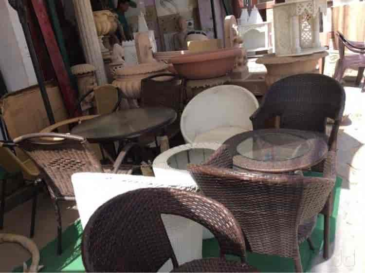garden furniture kartik garden shop photos ghitorni delhi outdoor furniture dealers