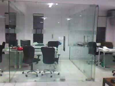 office decorator beautiful small glass works vaibhav home and office decorator photos badarpur delhi work delhi pictures