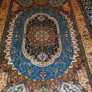 Product View Kashmir Carpet Creations Photos Mehrauli Delhi Dealers