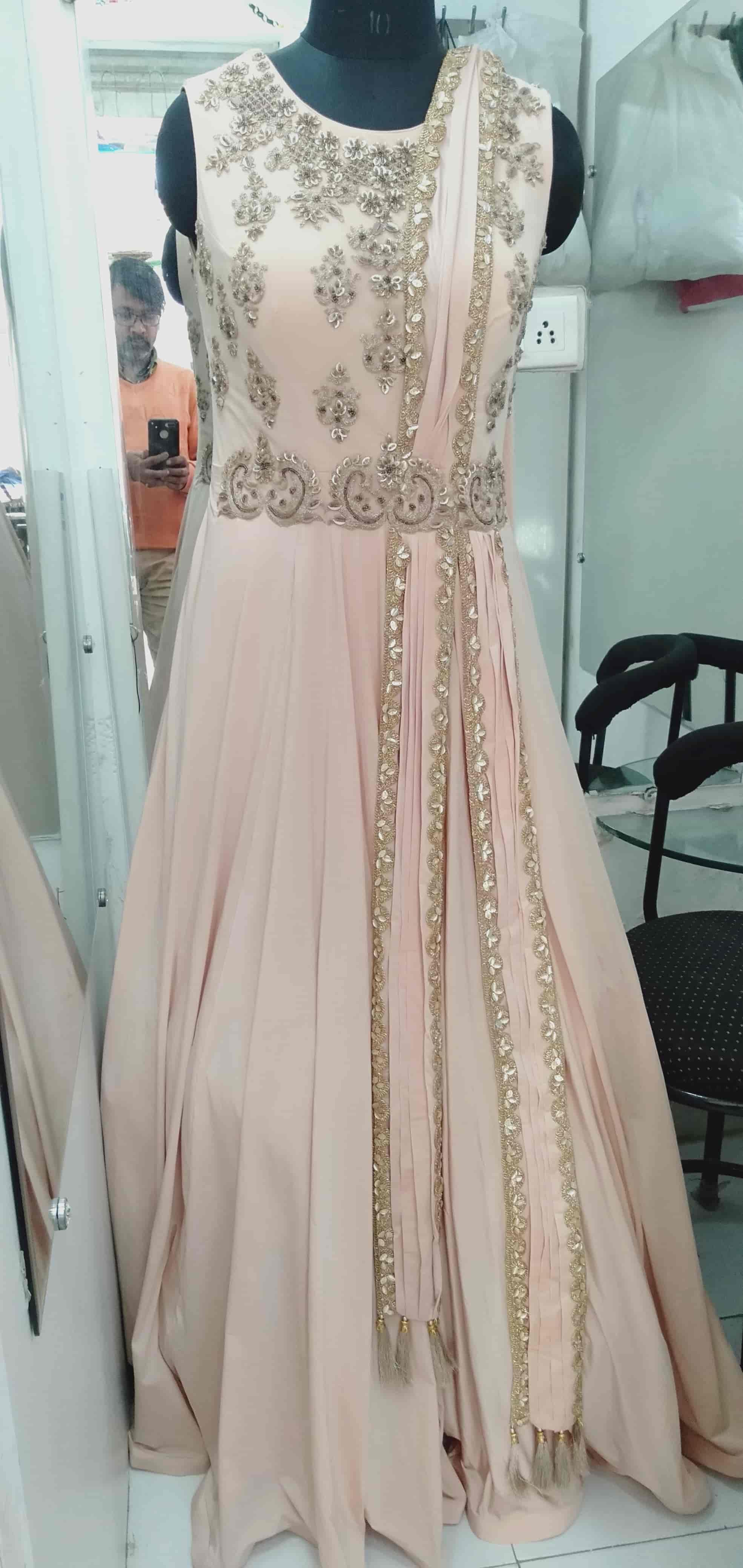 ak designer boutique rajouri garden delhi women boutiques 6kwyli6kfo