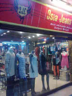 Top Clothing Co PVT LTD Photos, Paschim Vihar, Delhi