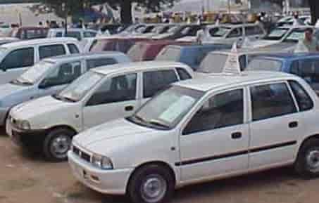 Maruti True Value Chattarpur Second Hand Car Dealers In Delhi