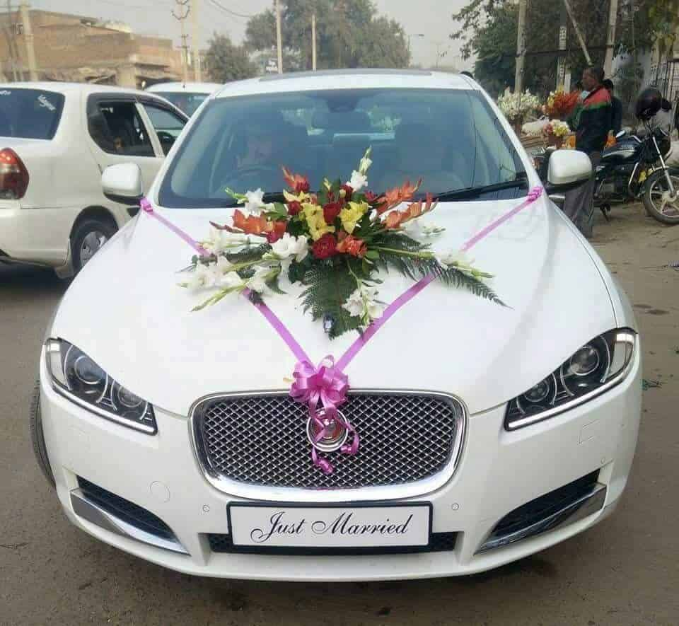 Wedding Luxury Cars Najafgarh Luxury Cars On Hire In Delhi Justdial