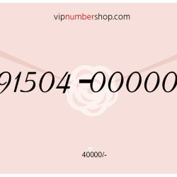 Vip Number Shop, Bengali Market - VIP Mobile Number Dealers in Delhi