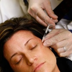 Sunshine Skin Clinic - Skin Care Clinics - Book Appointment Online