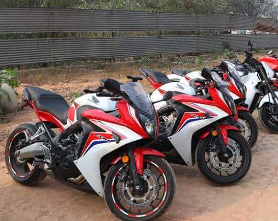 ... Products   Honda Motorcycle U0026 Scooter India Pvt Ltd (Customer Care)  Photos, New ...