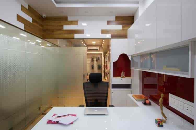 Interior Concepts Sushant Lok Phase 1 Delhi Wooden Flooring