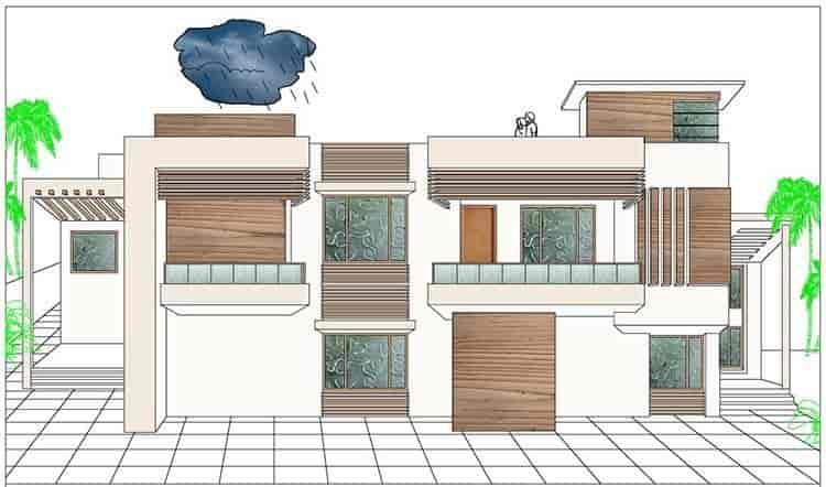 My Home Designs (Closed Down) Photos, Mangolpuri, Delhi- Pictures ...