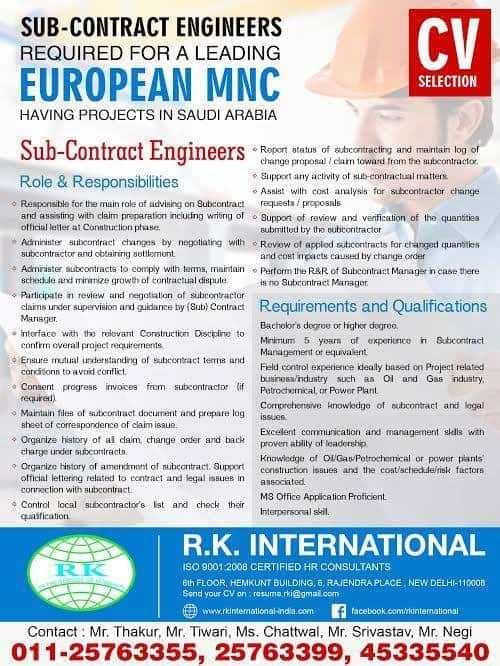 R K International Manpower Recruitment Agency, Rajendra Place