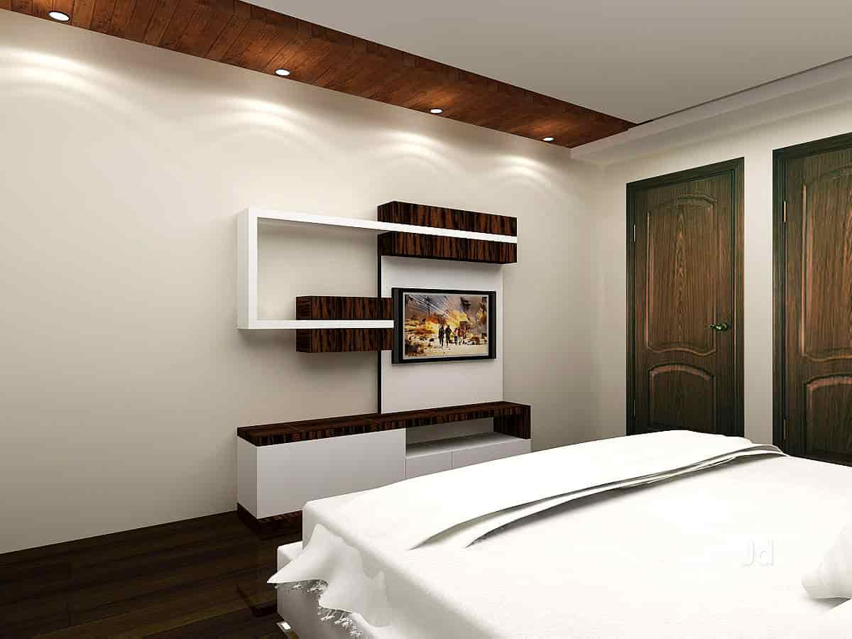 ... Interior Design   Royal Designers Interior U0026 Exterior (home Designers)  Photos, Vikaspuri, ...