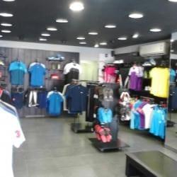 prix d'usine 1dc08 f7d82 Adidas Performance Exclusive Store, Rohini Sector 7 - Adidas ...