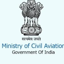 Ministry Of Civil Aviation, Jor Bagh - Government Organisations in ...