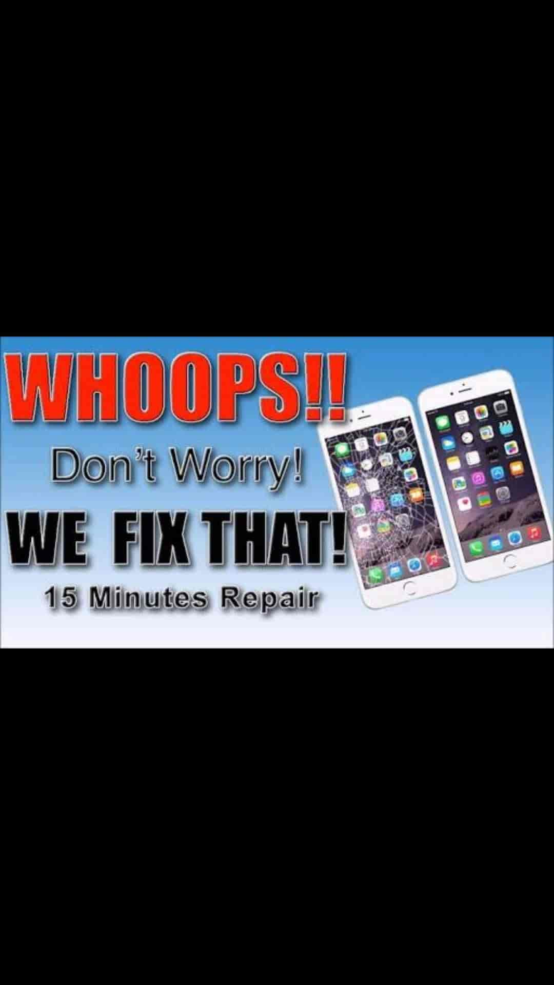 Fix My Phone >> Fix My Phone Saket Mobile Phone Repair Services In Delhi Justdial