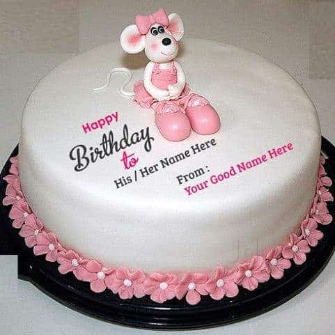 Online Cake Ncr Photos Mayur Vihar Phase 3 Delhi Pictures