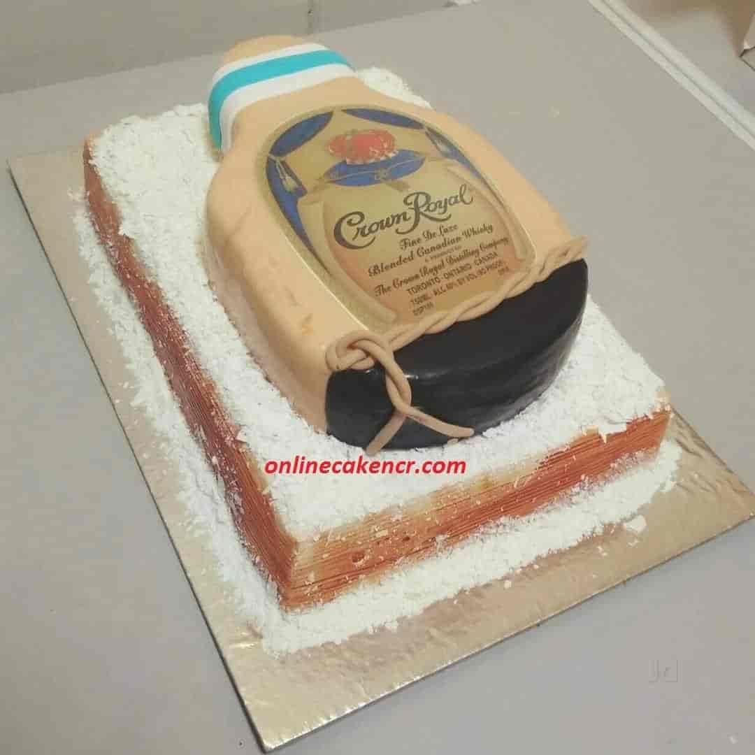 Online Cake Ncr Photos Mayur Vihar Phase 3 Delhi