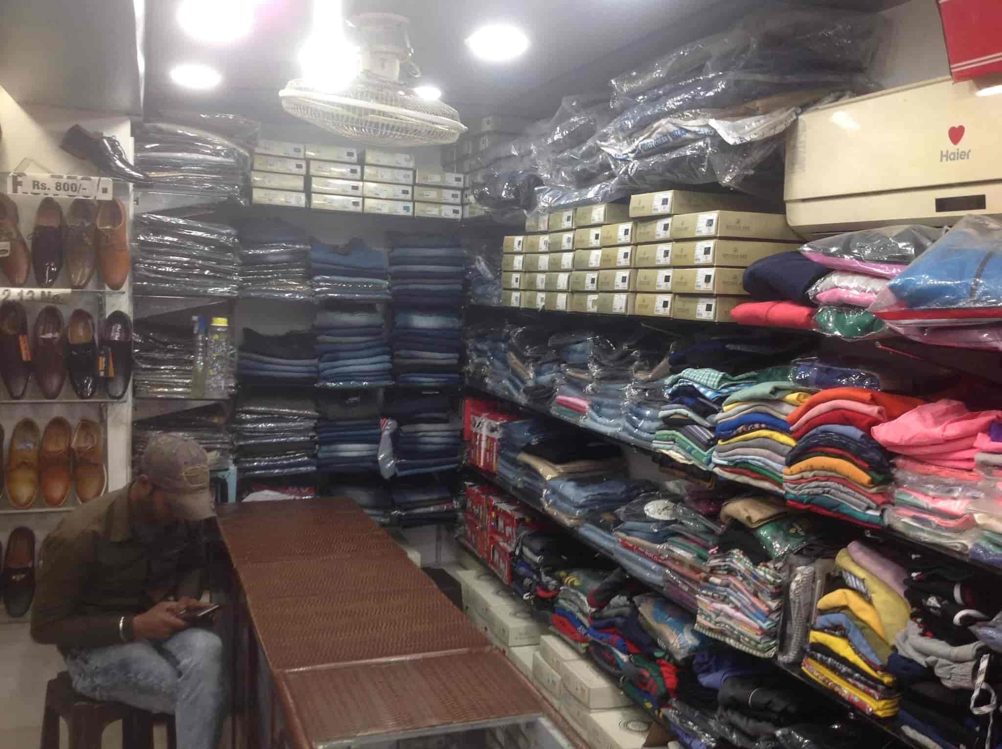 0fbe6e97db4 Custom Clothes Shop