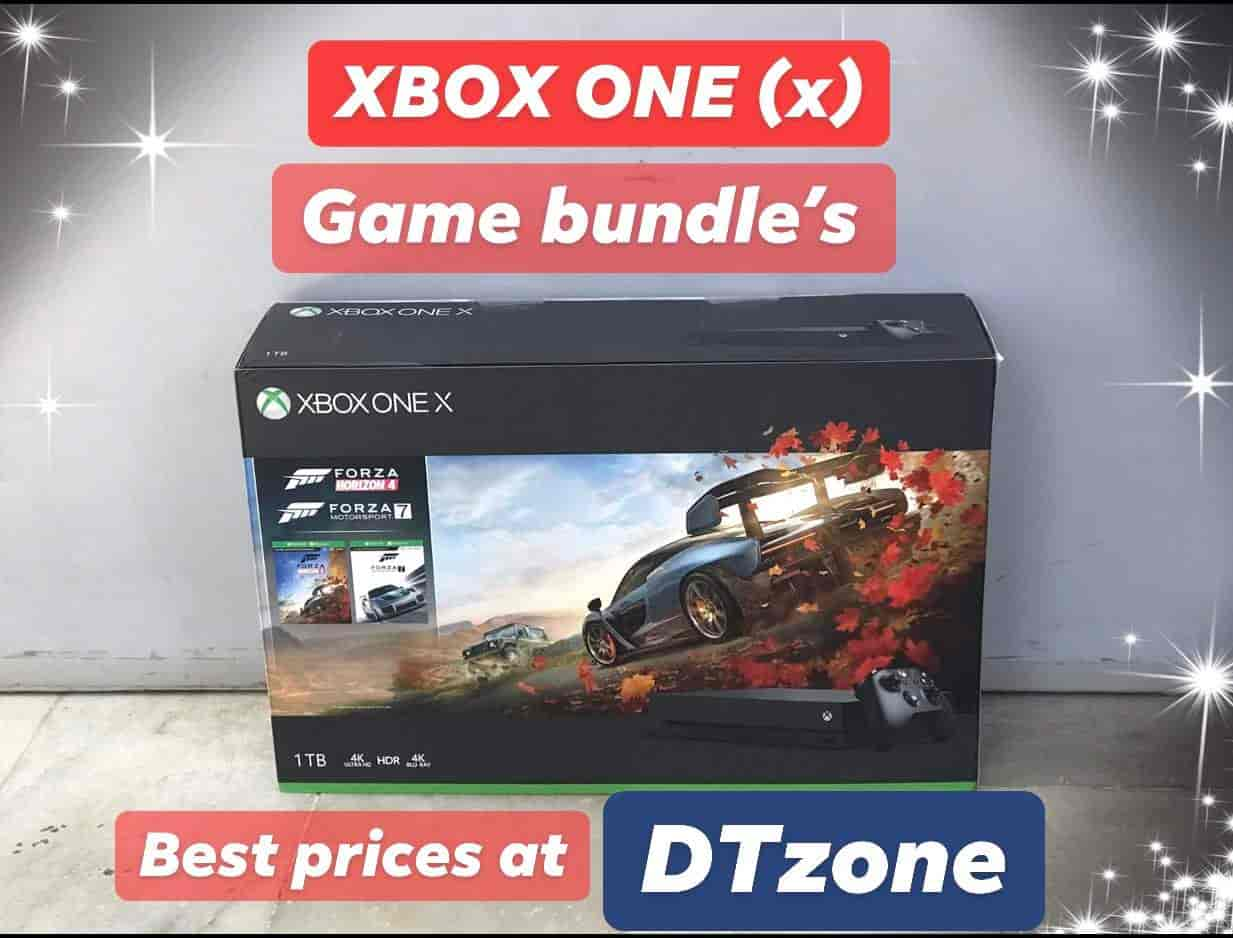 D T Zone, Lajpat Nagar 2 - Gaming Console Dealers in Delhi