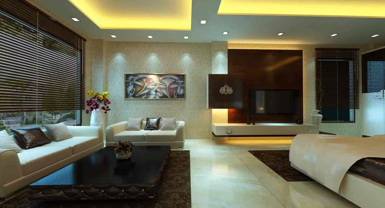 Latest interiors rajouri garden interior designers in delhi justdial