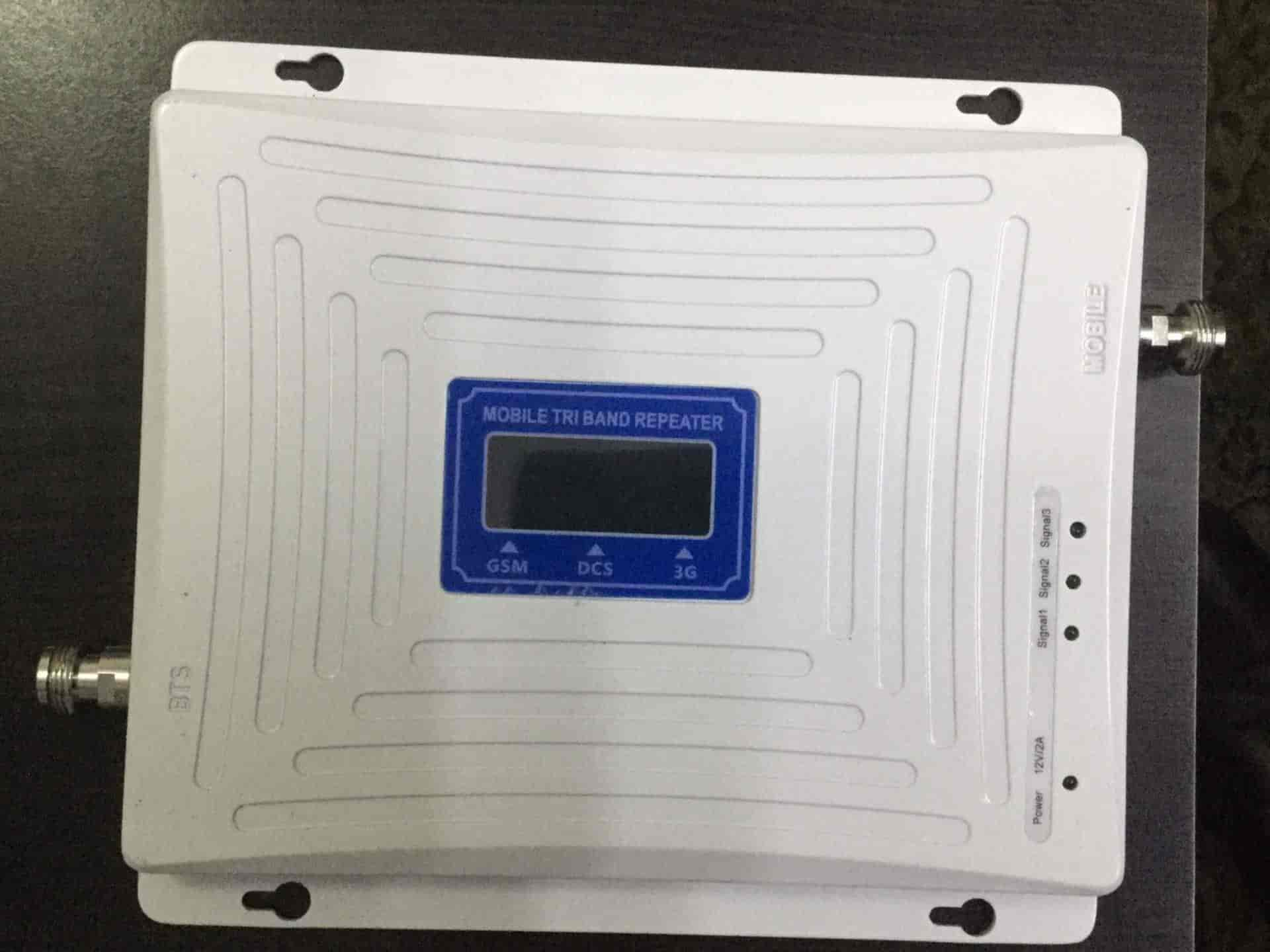 c58d148cbc999b Top 50 Mobile Phone Signal Booster Repair & Services in Ashram ...