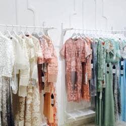 Pankaj Nidhi Ahuja Lado Sarai Mehrauli Fashion Designer Stores In Delhi Justdial