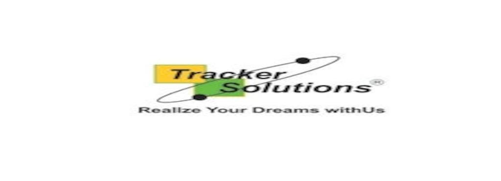 5c8ca0e943cb Tracker Solution Pvt Ltd