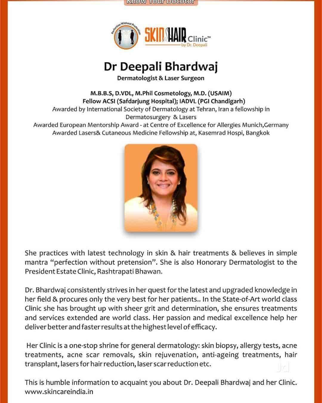 Dermatology fellowship in germany