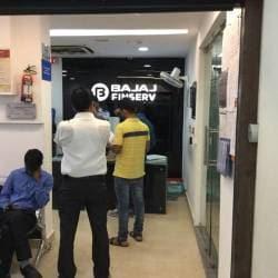 Bajaj Finserv Netaji Subhash Place Complex Pitampura Personal Loans In Delhi Justdial