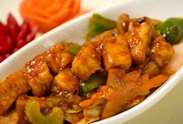 Kung Fud Dwarka Sector  Delhi Chinese Fast Food North Indian Cuisine Restaurant Justdial
