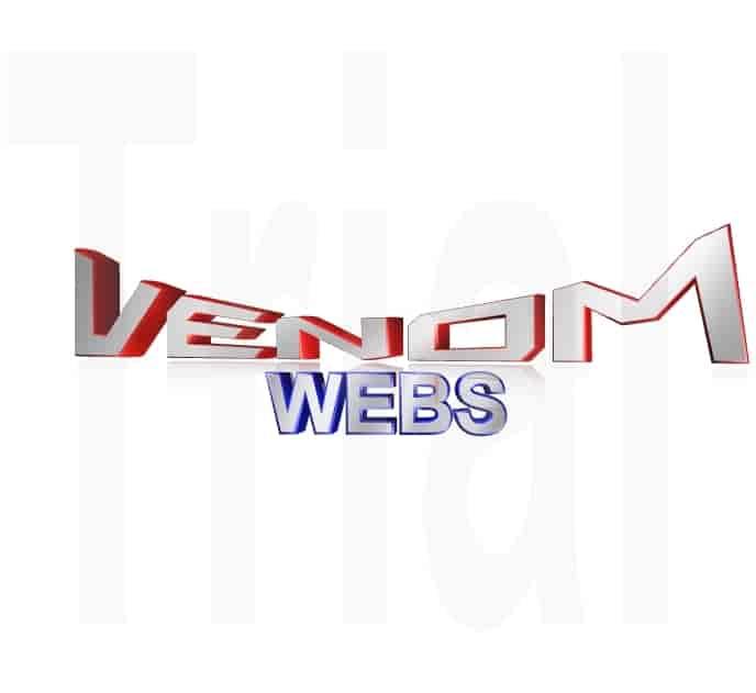 Venom Webs, Sector 22, Delhi - Internet Website Developers