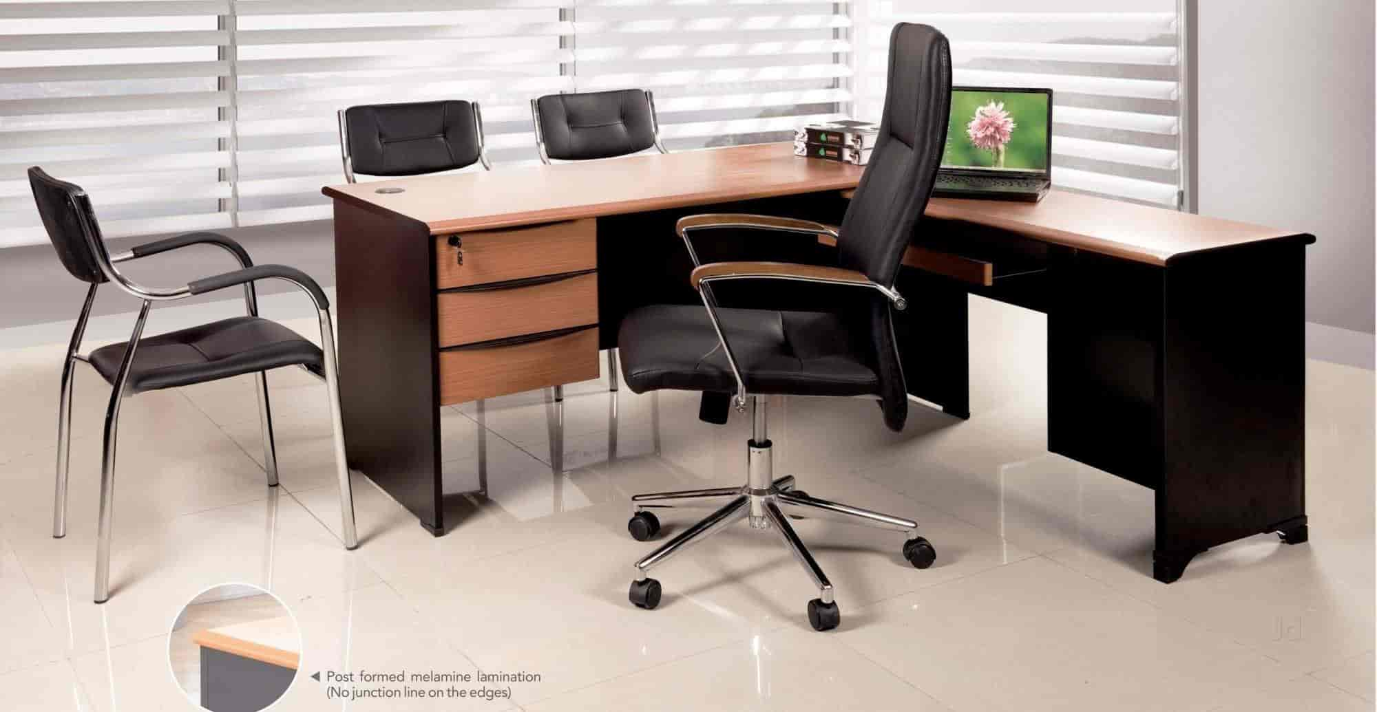 Stellar Furniture Lifestyle Kirti Nagar Office Dealers In Delhi Justdial