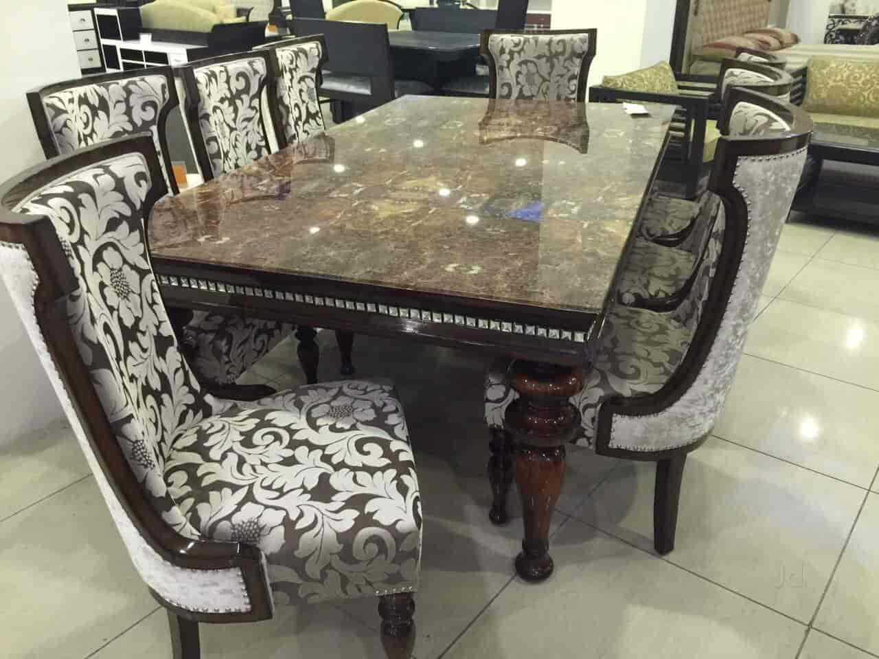 24x7 carpenters furniture services kirti nagar furniture manufacturers in delhi justdial