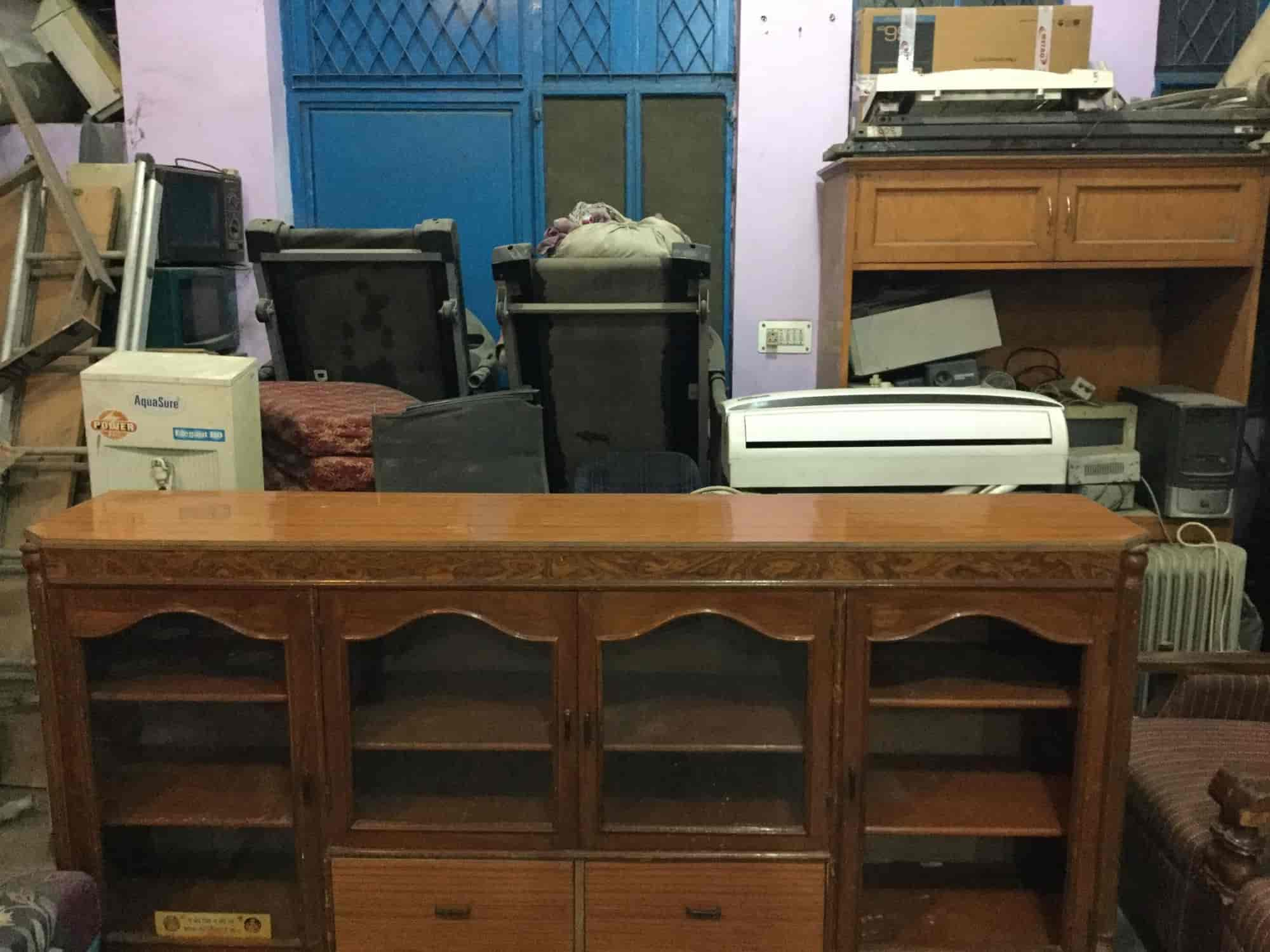E Old Furnitures Photos Tughlakabad Extension Delhi Second Hand Furniture Ers
