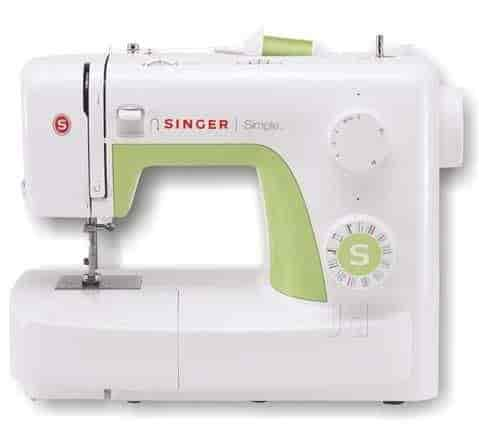 Singer Sewing Machine Service Centre Rani Bagh Singer Sewing Gorgeous Singer Talent Sewing Machine Reviews