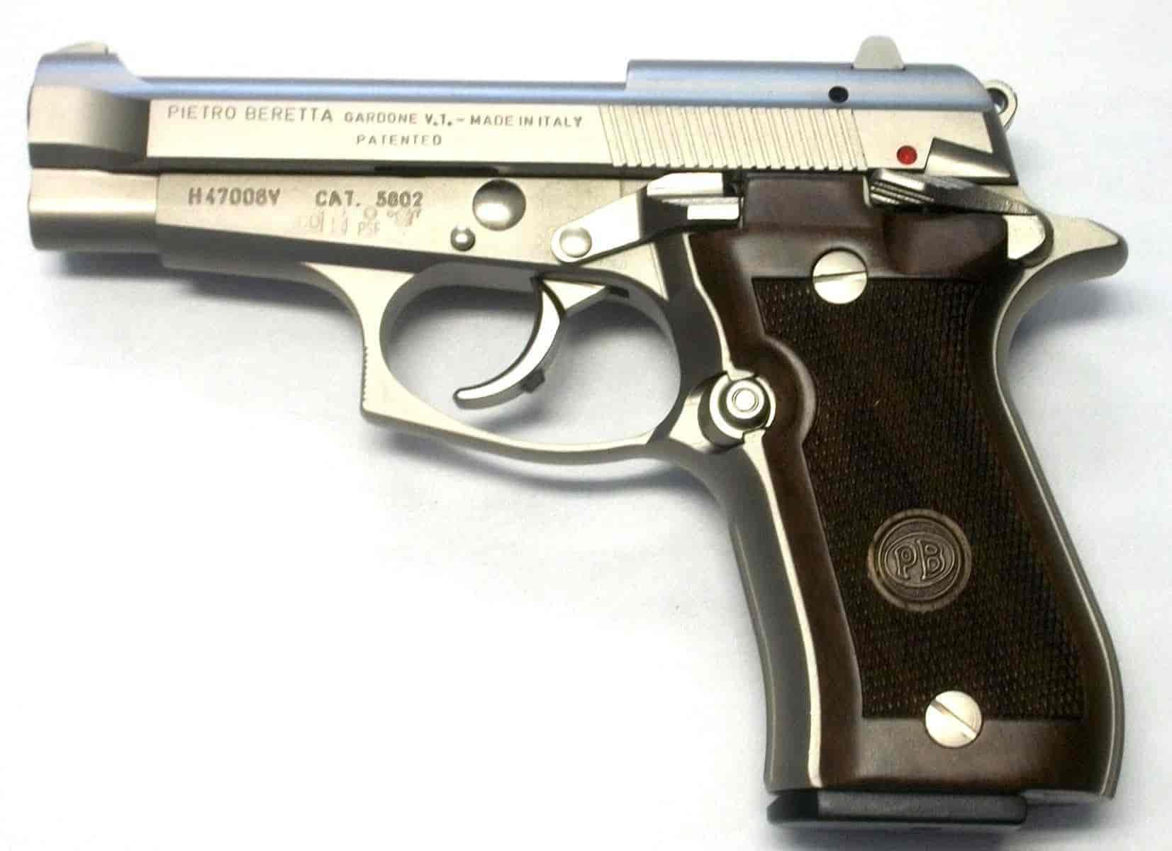 Sharda Gun House, Ramesh Nagar - Arms & Ammunition Dealers